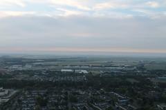180804  - Ballonvaart Veendam naar Nieuw Buinen 17