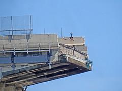 18082621331Morandi (coundown) Tags: genova crollo ponte morandi pontemorandi catastrofe bridge stralli impalcato piloni vvf autostrada