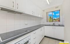 9/119-123 STATION STREET, Wentworthville NSW