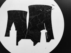 UE Doel 2018-1 (gabrielgs) Tags: doel verlaten verlatendorp belgie abandonedvillage ghosttown spookstad abandoned abandon abandonedplace urbanexploring urbex urbanexploration urbaineexplorers decay vergeten explorationurbaine graffiti vervallen