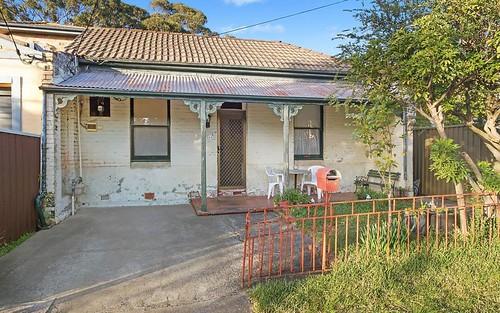25 Belmore Av, Belmore NSW 2192