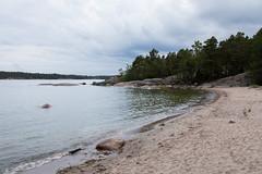 Diksand beach (Antti Tassberg) Tags: landscape ranta diksand luonto kirkkonummi pentala suomi luontopolku beach finland nature scandinavia shore