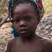 Savalou child