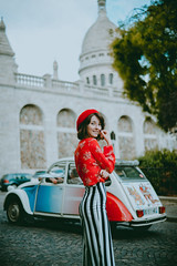 untitled (이 샘의) Tags: justgoshoot livefolk life love photography perfection portrait photoshoot people outside outdoors colorful old vsco vintage savage models tones nikon