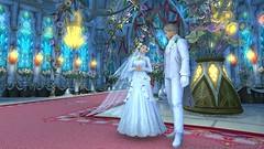 Final-Fantasy-XIV-070818-010