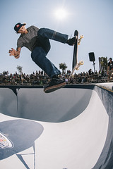 Bowl Rippers  © Nicolas Jacquemin-1