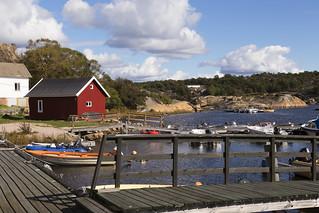 Utgårdskilen 2.10, Hvaler, Norway
