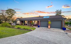 3 Bells Lane, Kurmond NSW