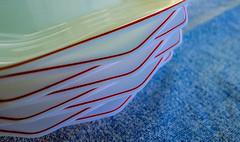 EGB (252/365) (Walimai.photo) Tags: plato dish egb detail detalle macro lx5 lumix panasonic casera homemade