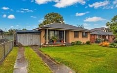 91 Bradman Avenue, Warilla NSW