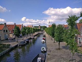 Sloten - The Netherlands (153044478)