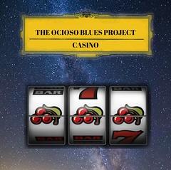 CASINO (the ocioso blues project) Tags: theociosobluesproject soundart soundscapes artesonoro artedetapa casino