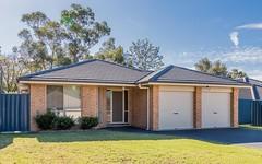 10 Christiana Close, West Nowra NSW