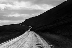 20180831-145157SW (AlexM.) Tags: atlantik europa halbinsel iceland insel island meer nationalpark ozean snaefellsnes strasse strasse60 strase europe ocean road sea clouds wolken dirtroad