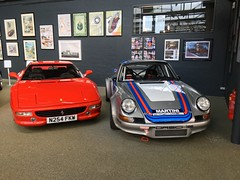 Air Cooled 1980 PORSCHE 911 CARRERA RSR (mangopulp2008) Tags: air cooled porsche 911 1980 carrera rsr