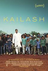 Kailash_01 (canburak) Tags: 55uluslararasiantalyafilmfestivali 55internationalantalyafilmfestival uluslararasiantalyafilmfestivali internationalantalyafilmfestival kailash