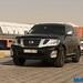 Nissan-SUV-Experience-Dubai-20
