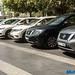 Nissan-SUV-Experience-Dubai-1