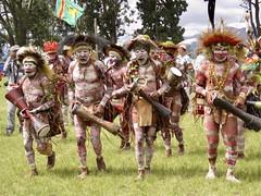 Goroka Show 2018 (Valerie Hukalo) Tags: png papouasienouvelleguinée papuanewguinea asie asia goroka highlands easthighlands gorokashow hukalo valériehukalo culture festival melanésie melanesia simbu