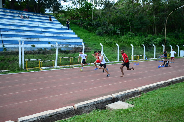 Atletismo - Val Morais (27)