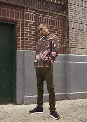 WESC_IMAGERY_FW18_4745 (GVG STORE) Tags: wesc coordination gvg gvgstore gvgshop