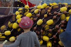 Bar, Montenegro, 2018 (constantiner) Tags: candid port bar montenegro crnagora velimir net marina summer summer2018 childhood children outdoors pentax pentaxk3 sigma sigmaart sigmaart35mm sigmaart35mmf14dghsm sigma35mmf14dghsm 35mm