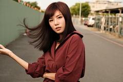 DSCF1229 (huangdid) Tags: xt3 fujifilm fuji xf35 xf50 portrait photography photo