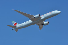 AC0855 LHR-YVR (A380spotter) Tags: takeoff departure climb climbout belly bank banking turn boeing 787 9 900 dreamliner™ dreamliner cfrso ship847 aircanada aca ac ac0855 lhryvr runway09r 09r london heathrow egll lhr