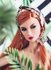 IMG_1351 (Evgenia Ariel) Tags: eden trouble integrity toys dolls