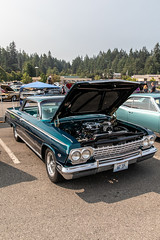 652A6574 (RSPT49) Tags: 1962 chevrolet impala ss