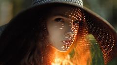 POR_7497 (Георгий Чернядьев) Tags: portrait beauty russian woman gera nikon mood femme eyes girl inspiration photography postprocessing popular art fineart cinematic movie natural light daylight wbpa imwarrior georgychernyadyev retouch
