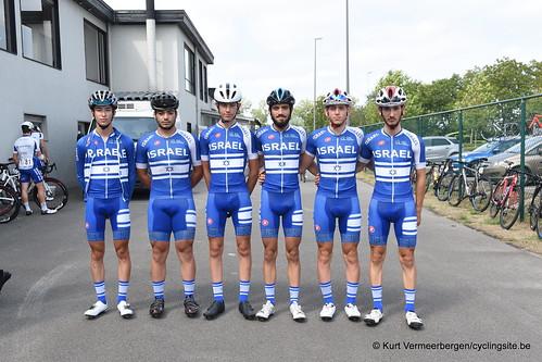 Omloop der Vlaamse gewesten (51)