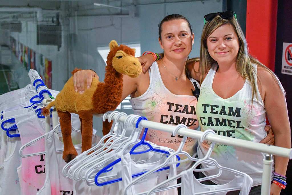 CamelToeCup20180825-DSC_3574.jpg