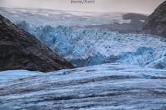 nigardsbreen (david marfil) Tags: nigardsbreen glacier glaciar blueice ice norway noruega scandinavia landscape natgeo mountains