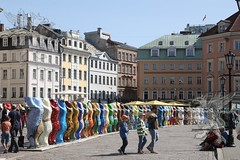 Tallinn_Riga 2018_BaddyBears_20