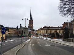 Riddarholmen (brimidooley) Tags: gamlastan oldtown estocolmo stockholm stoccolma suecia suède sverige svezia sweden zweden szwecja scandinavia riddarholmen city citybreak travel europe winter hiver