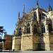 DSC09702 - LEON      Kathedrale