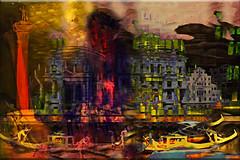 18-258 (lechecce) Tags: 2018 abstract blinkagain flickraward sharingart art2018 netartii artdigital digitalarttaiwan trolled