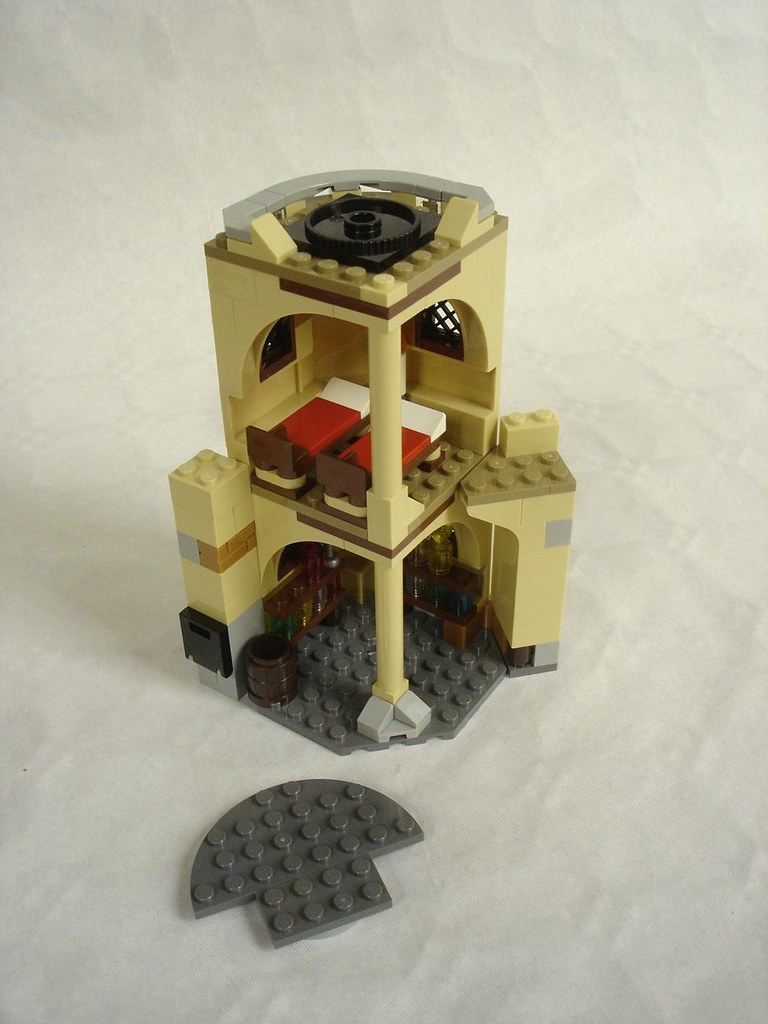 The World S Best Photos Of Lego And Willow Flickr Hive Mind