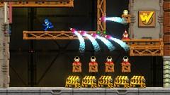 Mega-Man-11-030918-005