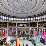 Bruxelles - Galerie Ravenstein thumbnail