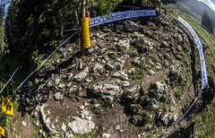 line6 (phunkt.com™) Tags: lenzerheide uci mtb mountain bike dh downhill down hill world champs championship worlds 2018 phunkt phunktcom photos