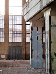 Avoid / ... - 1 sep 2018 (Ferdinand 'Ferre' Feys) Tags: gent ghent gand belgium belgique belgië streetart artdelarue graffitiart graffiti graff urbanart urbanarte arteurbano ferdinandfeys