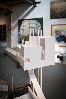 exhibition-gone-fishing-institut-for-x-design-architecture-art-rené-thorup-kristensen-tembo-20180902-22