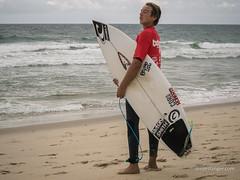 Belmar_Pro_9_7_2018-15 (Steve Stanger) Tags: surfing belmarpro belmar nj competition beach ocean jerseyshore jesey newjersey olympus olympusm1442mmf3556ez