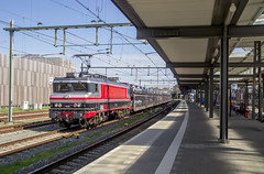 Zutphen 20180909 (NS441) Tags: