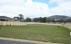 3 Mackenzie Court, Tenterfield NSW