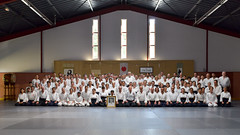 "groupe Aikido_08-2018-1917 • <a style=""font-size:0.8em;"" href=""https://www.flickr.com/photos/109104648@N03/42820377240/"" target=""_blank"">View on Flickr</a>"