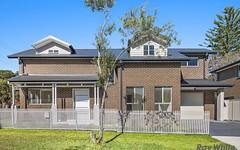 74 Kleins Road, Northmead NSW