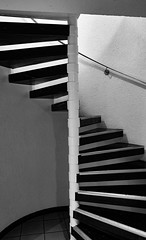 Staircase (t conway) Tags: